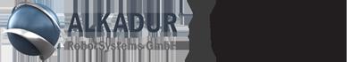 Der Gerät - Alkadur RobotSystems GmbH